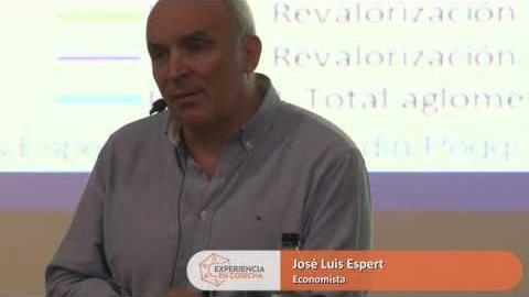 Embedded thumbnail for José Luis Espert (Economista)