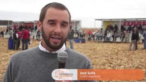 Embedded thumbnail for Diego Ustarroz - INTA Manfredi